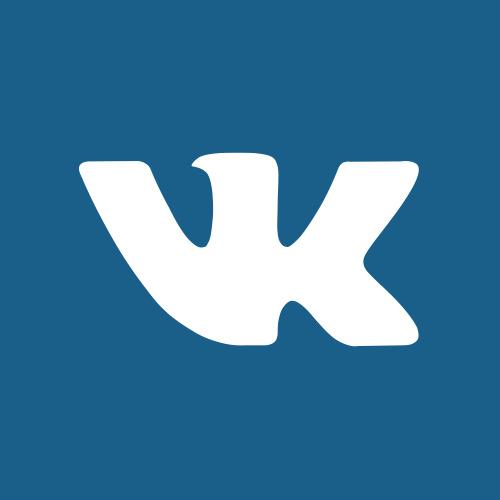 Pochill (из ВКонтакте)