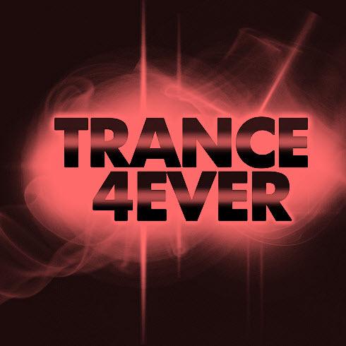 Trance. Favourite tracks. Day 2