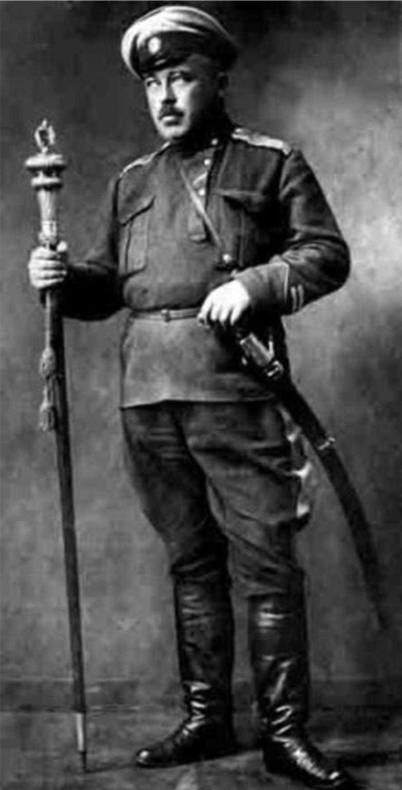 Атаман Дутов (1).PNG